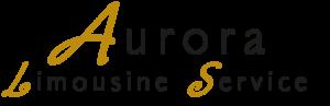 Aurora Limousine Service